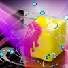 Reversible Kunststoffverarbeitung per UV-Licht