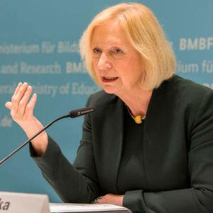 Fünf Milliarden Euro für Digitalisierung in der Schule