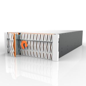 Evergreens von Pure Storage