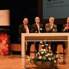 Innovation Forum Medizintechnik oder: Wie Innovationen entstehen