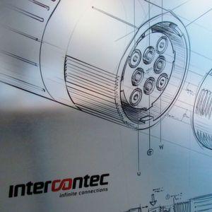 Verbindung für die Zukunft – TE Connectivity übernimmt Intercontec