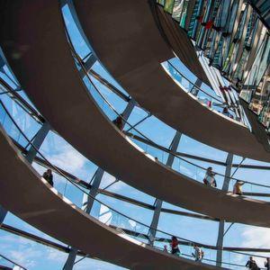 IT-Planungsrat plant Anstalt des öffentlichen Rechts