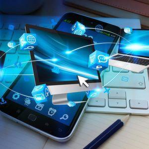 KMU-Studie: Digital Workplace ja – doch wie?