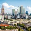 Mitarbeiterqualifizierung in Polen lohnt sich