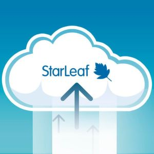 Cloud-Videokonferenzen mit Click-to-Call
