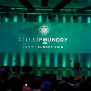 Multi-Cloud-Strategien und IoT im Fokus