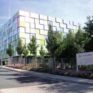 Datacenter-Standort Deutschland: Eine gute Wahl