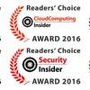 IT-Awards 2016