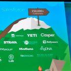 Salesforce verstärkt seine Enterprise-Plattform