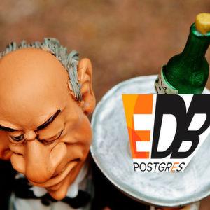 EnterpriseDB bietet EDB Ark für Database-as-a-Service an