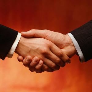 Talend wird strategischer Partner von T-Systems