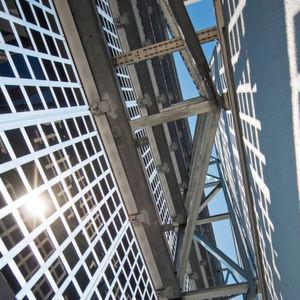 Meyer Burger gewinnt Solar-Wettbewerb