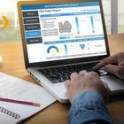 Neues Service-Konzept von Gea optimiert die Produktivität des Betriebs