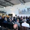 Mittelstandsinitiative kooperiert beim Thema Industrie 4.0