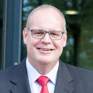 Neue Deutschland-Chefs bei Peugeot und Citroën