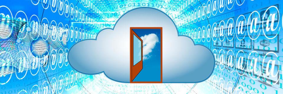 identity und access management in der cloud. Black Bedroom Furniture Sets. Home Design Ideas