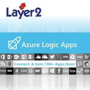Cloud Connector für Azure Logic Apps