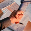 Software AG und Bosch werden Innovationspartner