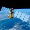 Entwicklung von Sicherungen für Raumfahrtanwendungen
