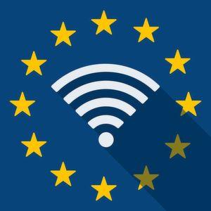 """""""WiFi4EU"""" lässt die digitale Wirtschaft wachsen"""
