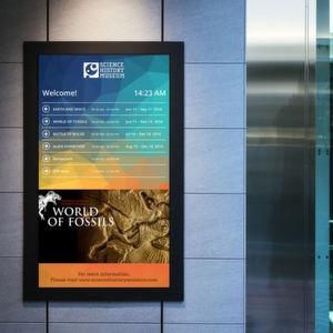 Siewert & Kau erweitert Digital-Signage-Angebot