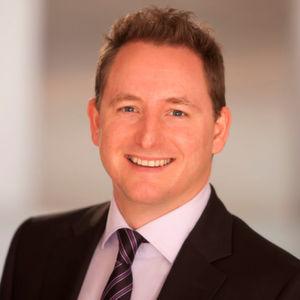 Sophos verstärkt MSP-Geschäft mit Michael Gutsch