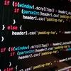 Sicherheit in der SAP-Anwendungsentwicklung