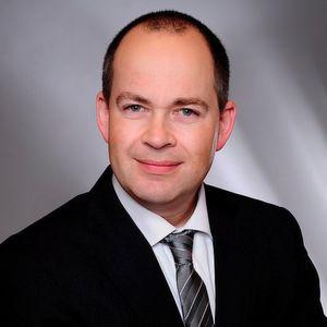 Wolfgang Moeller wird Vertriebschef DACH bei Vitec