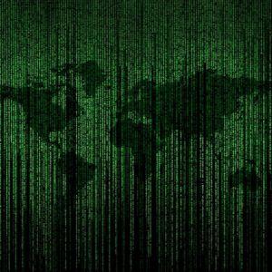 Massive DDoS-Angriffe im Terabit-Bereich drohen