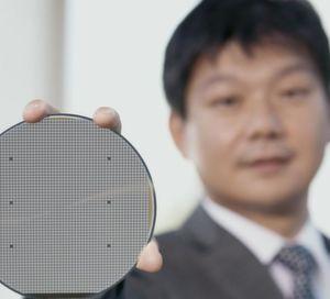 """Dr. Kazuhide Ino, ROHM: """"Mit dem Einsatz in der Formel E zeigen wir, dass unsere SiC-Dioden und SiC-Power-MOSFETs den Wirkungsgrad elektrischer Systeme deutlich steigern."""""""