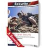 360 Grad Security