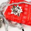 So kaufen die Deutschen ihre Weihnachtsgeschenke