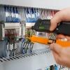 Klippon Connect - problemlose und schnelle Inbetriebnahme
