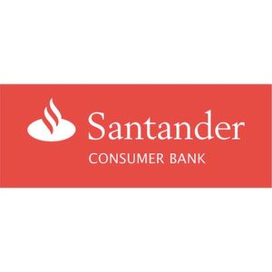 Santander: Zukunftsmacher treffen Burkhard Weller