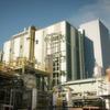Clariant startet Produktionsanlage für PP-Katalysatoren in USA