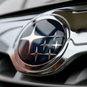 Subaru-Händlernetz offenbar vor Umbau