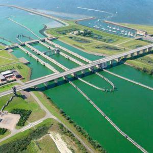 Multinational Consortium Forms Energy Partnership