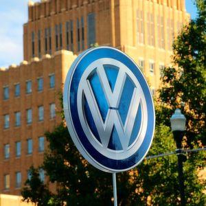 Noch keine Zustimmung zum VW-Vergleich in den USA