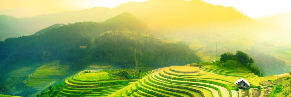World of Tooling – Spotlight Japan and South Korea