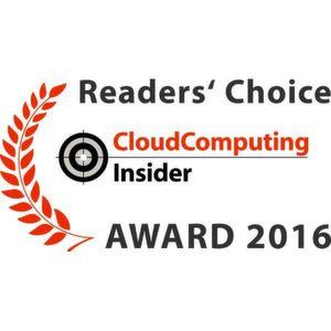 Insider-Leser wählen IT-Anbieter des Jahres