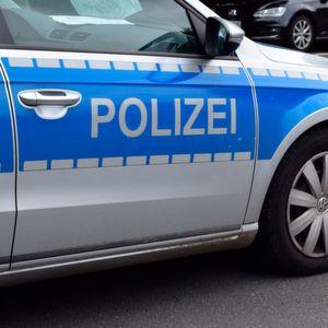 Bodycams für Polizisten beschlossen