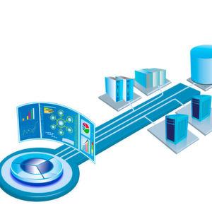 Cloud Brokerage - vom Ladenhüter zum nächsten großen Ding