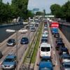 Mobility as a Service – für einen besseren Stadtverkehr