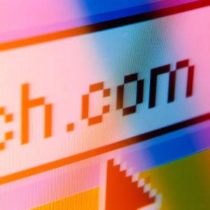 Cloud-Plattformen für DDoS-Attacken herangezogen