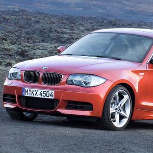 BMW-Serviceaktion: Bremskraftverstärker