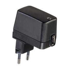 USB-Stromversorgung mit 7 W Ausgangsleistung