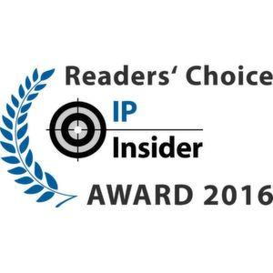 Insider-Leser wählen die IT-Anbieter des Jahres