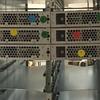 Open19 dringt auf Standards für Datacenter-Racks