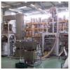 Vakuumförderung für empfindliche Pharmapulver und Tabletten