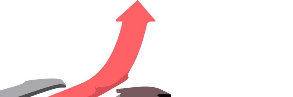 IT-Ausgaben sollen auf 3,5 Billionen US-Dollar ansteigen